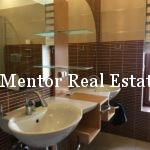 Dedinje 450sqm house for rent (3)
