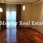 Dedinje 450sqm house for rent (5)