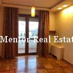 Dedinje 450sqm house for rent (6)