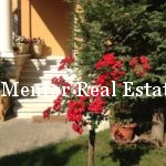 dedinje-500sqm-house-for-rent-or-sale-3