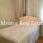 Dedinje 59sqm apartment for sale (1)