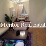Dedinje 59sqm apartment for sale (14)