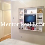 Dedinje 59sqm apartment for sale (2)