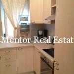 Dedinje 59sqm apartment for sale (5)