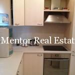 Dedinje 59sqm apartment for sale (6)