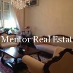 Dedinje 59sqm apartment for sale (9)