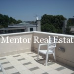 Dedinje 600sqm house for rent with swimming pool (1)