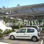 Dedinje 600sqm house for rent with swimming pool (11)