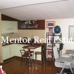 Dedinje 600sqm house for rent with swimming pool (17)