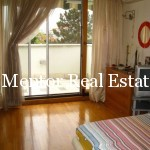 Dedinje 600sqm house for rent with swimming pool (19)