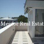 Dedinje 600sqm house for rent with swimming pool (2)