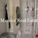 Dedinje 600sqm house for rent with swimming pool (23)