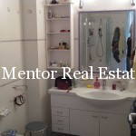 Dedinje 600sqm house for rent with swimming pool (24)