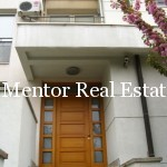 Dedinje 600sqm house for rent with swimming pool (25)