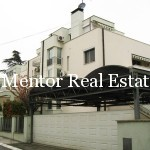 Dedinje 600sqm house for rent with swimming pool (27)