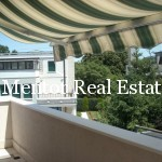 Dedinje 600sqm house for rent with swimming pool (5)