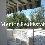 Dedinje 600sqm house for rent with swimming pool (6)