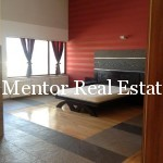Dedinje 700sqm house for rent with swimming pool (10)