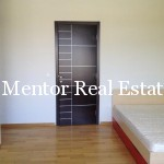 Dedinje 700sqm house for rent with swimming pool (16)