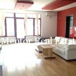 Dedinje 700sqm house for rent with swimming pool (19)