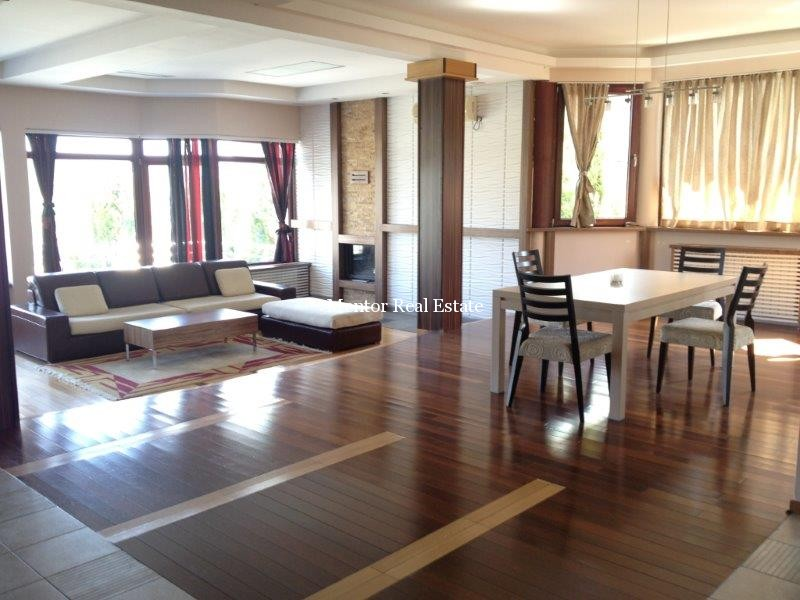 Dedinje 700sqm house for rent with swimming pool (26)