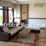 Dedinje 700sqm house for rent with swimming pool (27)