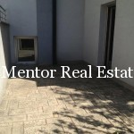 Dedinje 700sqm house for rent with swimming pool (35)