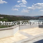Dedinje 700sqm house for rent with swimming pool (4)