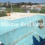 Dedinje 700sqm house for rent with swimming pool (46)