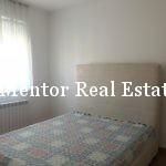 Dedinje 70sqm furnished apartment for rent (1)