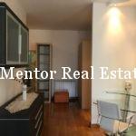 Dedinje 70sqm furnished apartment for rent (10)