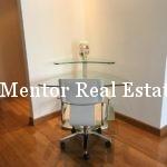 Dedinje 70sqm furnished apartment for rent (11)