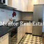 Dedinje 70sqm furnished apartment for rent (12)