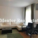 Dedinje 70sqm furnished apartment for rent (14)
