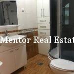 Dedinje 70sqm furnished apartment for rent (17)