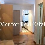 Dedinje 70sqm furnished apartment for rent (19)