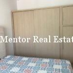 Dedinje 70sqm furnished apartment for rent (2)