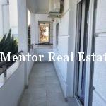 Dedinje 70sqm furnished apartment for rent (20)