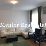Dedinje 70sqm furnished apartment for rent (3)