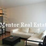 Dedinje 70sqm furnished apartment for rent (5)