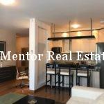 Dedinje 70sqm furnished apartment for rent (6)