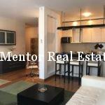 Dedinje 70sqm furnished apartment for rent (7)