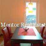 Dedinje 80sqm apartment for rent (4)