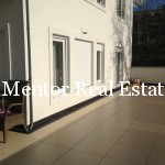 Dedinje 98sqm apartment for sale (10)