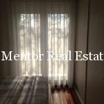 Dedinje 98sqm apartment for sale (12)