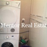 Dedinje 98sqm apartment for sale (17)