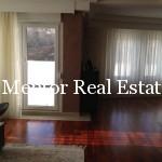 Dedinje 98sqm apartment for sale (2)