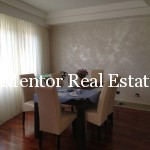 Dedinje 98sqm apartment for sale (3)