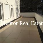 Dedinje 98sqm apartment for sale (8)