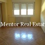 Dedinje House For Renting (16)